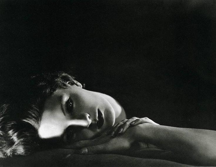 Георгий Гойнинген-Гюне, 1928