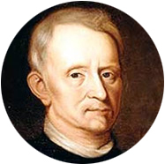 Физик Роберт Гук