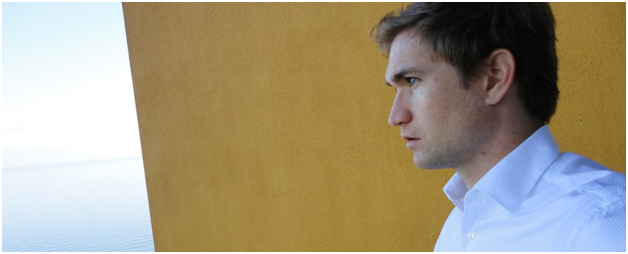 Джордан Брандт выступит на Autodesk University Russia 2014.