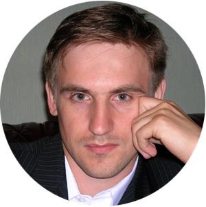 Сергей Богачев, старший научный сотрудник ФИАН