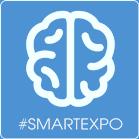 Выставка SmartExpo