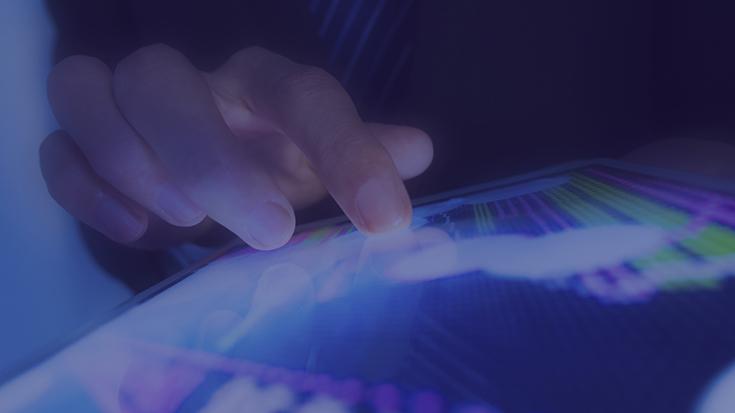 23 мая состоится Digital Enterprise Forum: стратегии и технологии «Цифрового бизнеса»