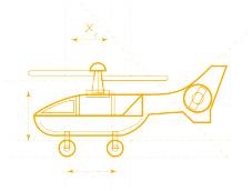 Drone Expo Show: первый масштабный фестиваль беспилотников в России