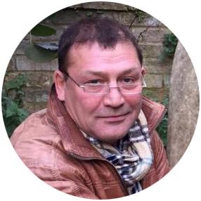 Валерий Суровцев